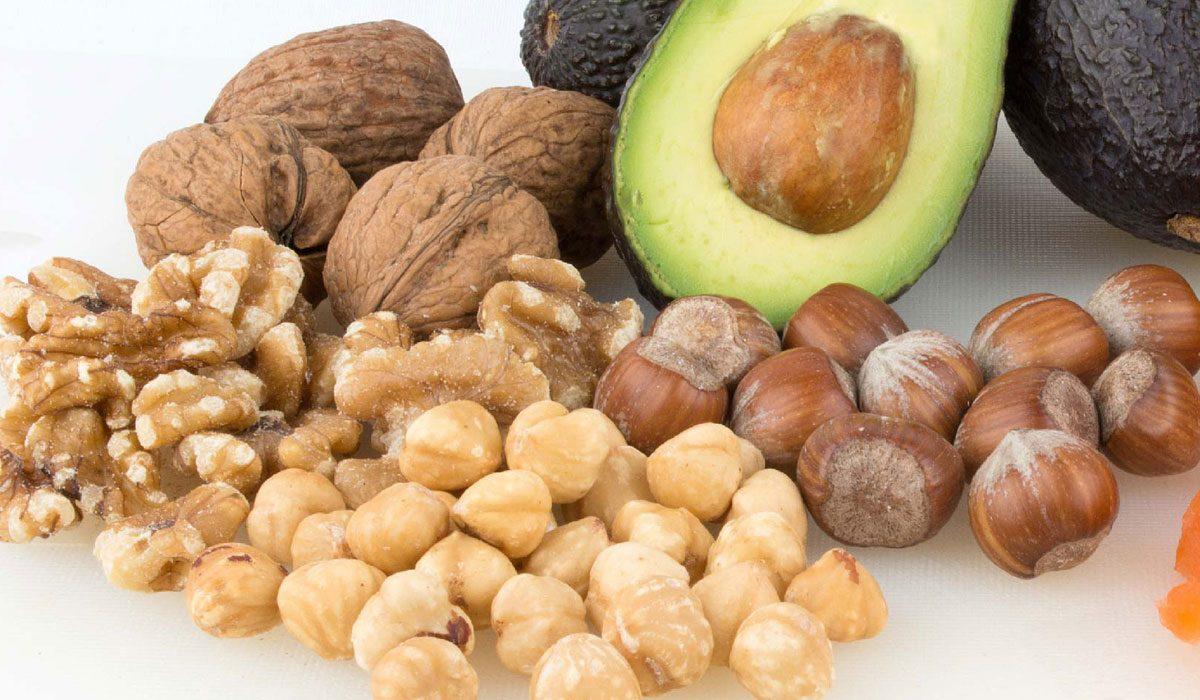 Kolesterolü Düşürmek İçin Etkileri Kanıtlanmış 4 Gıda
