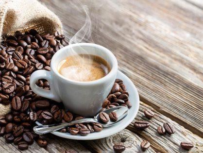 Kahve Tüketmenin Sağlığa Yararları ve Zararları Nelerdir?