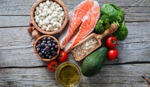 Anti-inflamatuar-diyet-hakkında-bilmemiz-gerekenler