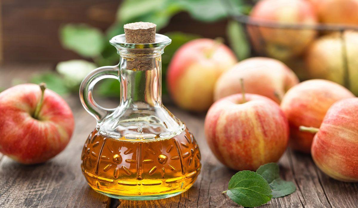 Kilo Vermek İçin Elma Sirkesi Yarar Sağlar Mı?