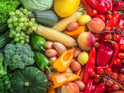 Lektin İçermeyen Diyet Hakkında Bilmeniz Gerekenler