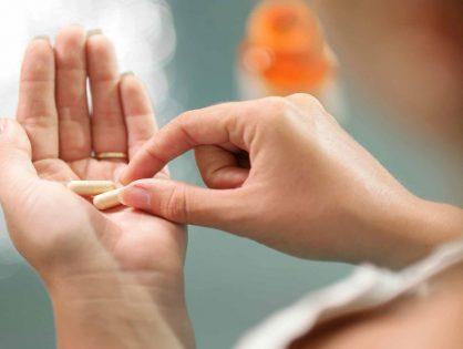 Vitamin Almak İçin En Uygun Saat Ne Zamandır?