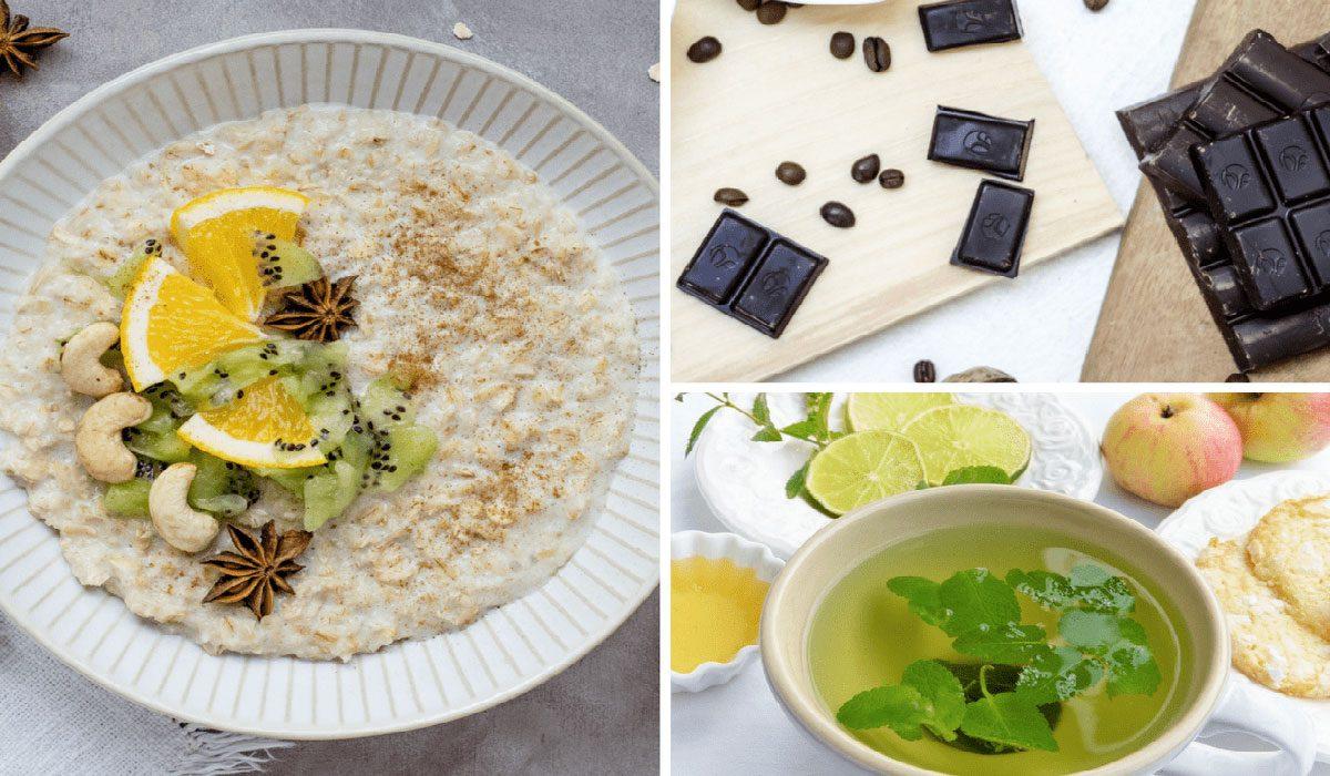 Yemek Yeme İsteğini Nasıl Öldürürüz?