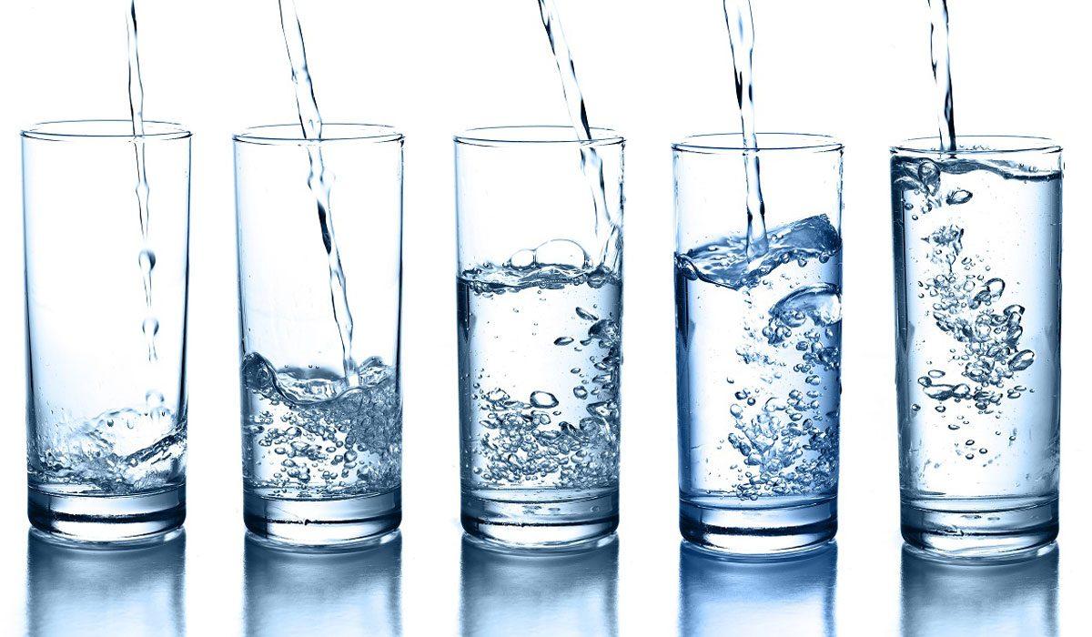 Su Orucu Hakkında Bilmeniz Gereken Her Şey
