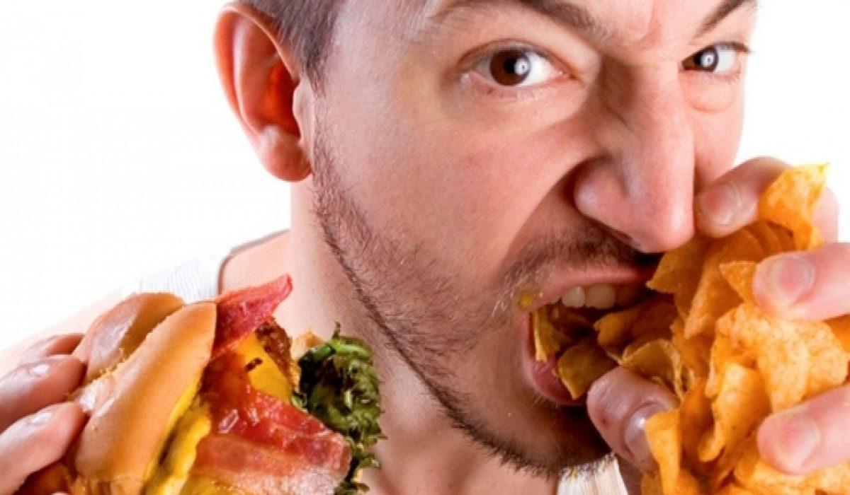 Yiyecek Bağımlılığında Bilmemiz Gerekenler