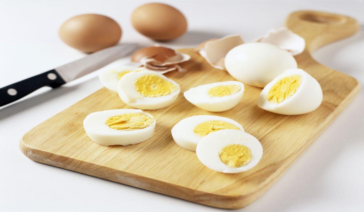 yumurta diyeti   Diyetisyen Konya
