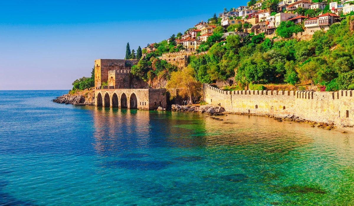 Antalya Uzman Diyetisyen ve Beslenme Uzmanı